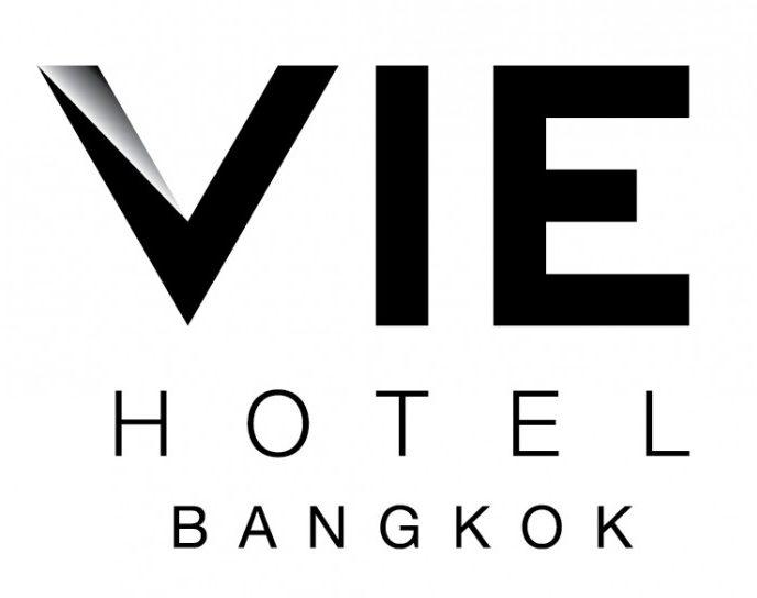 My.Vie Hotel Bangkok